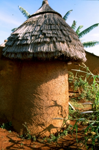 Benin - Betamaribe 04