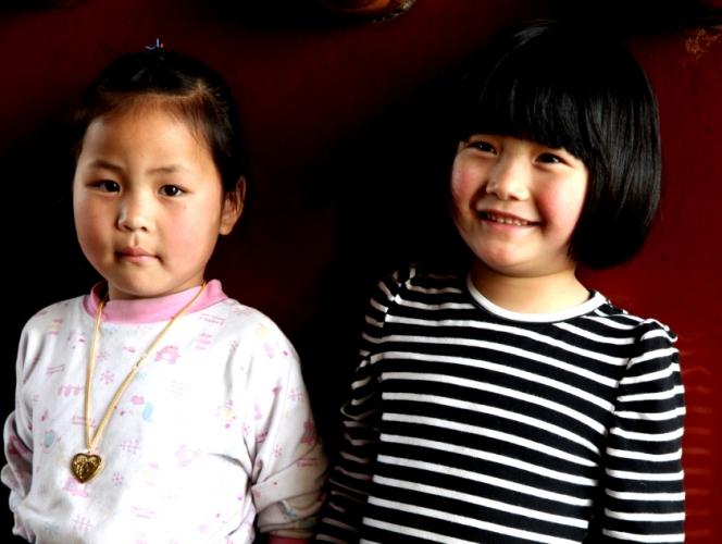 China - Beijing 053