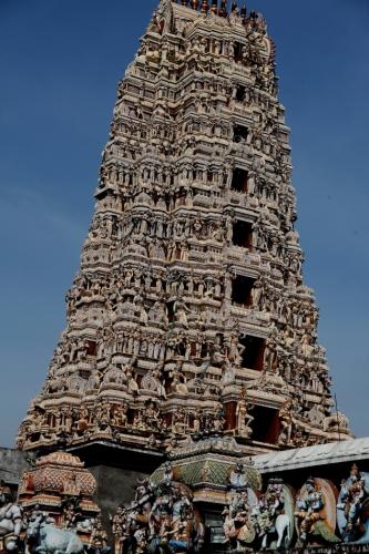 Sri Lanka 055 - Matale