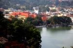 Sri Lanka - Kandy 002