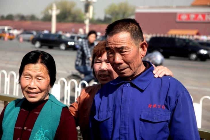 China - Beijing 064