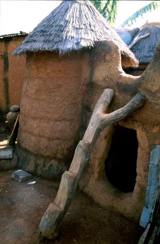 Benin - Betamaribe 06