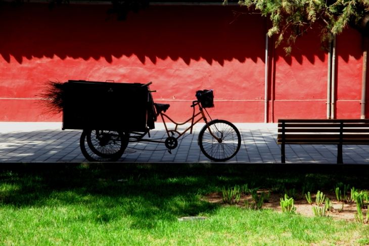 China - Beijing 076