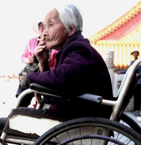 China - Beijing 092