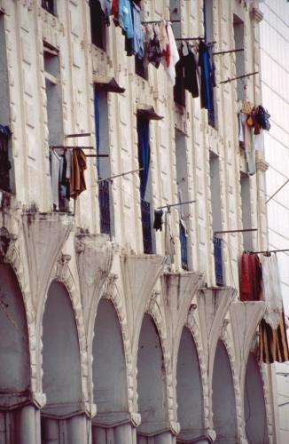 Algeria - Algiers 013