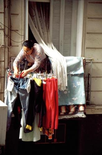 Algeria - Algiers 025