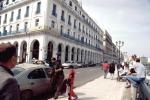 Algeria - Algiers 026