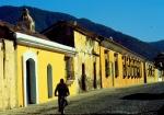 Guatemala - Antigua 002