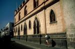 Peru 08 - Arequipa