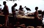 Ethiopia - South 008 - Awasa