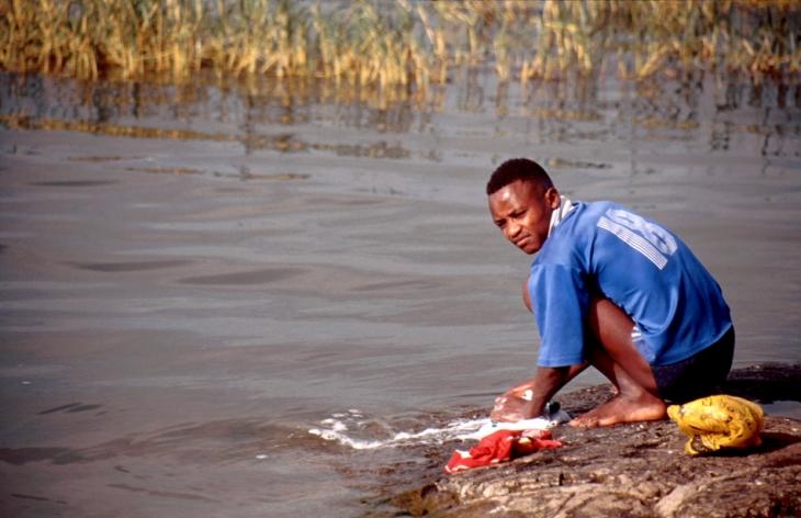Ethiopia - South 015 - Awasa
