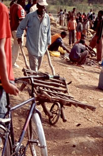 Ethiopia - South 019 - Awasa