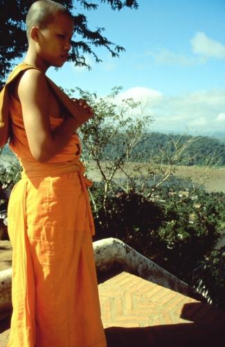 Laos - Luang Prabang 005