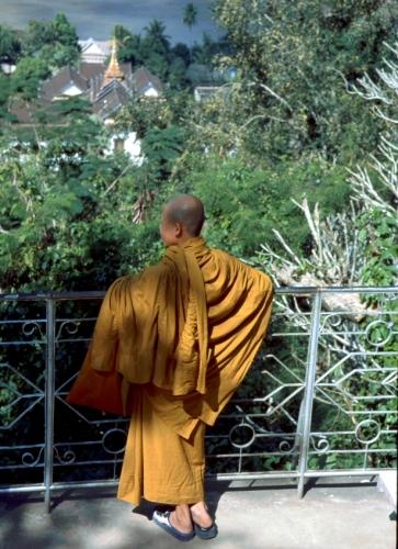 Laos - Luang Prabang 006