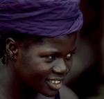 Mali - Bamako 04