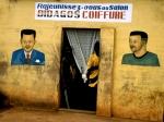 Benin last