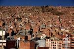 Bolivia - La Paz 001