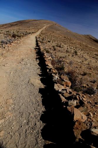 Bolivia - Titikaka 23