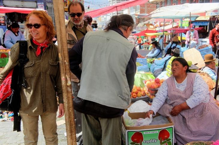 Bolivia - La Paz 068