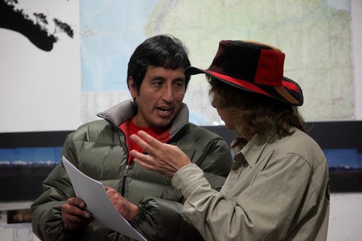 Bolivia - La Paz 095