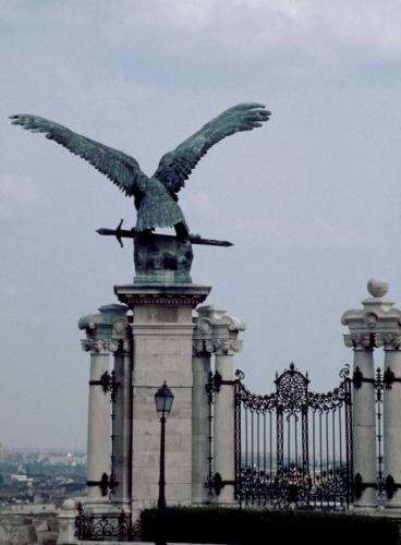Hungary - Budapest 15