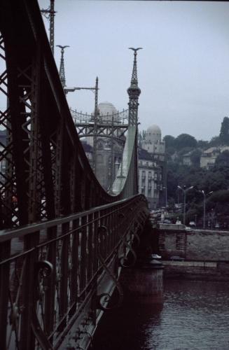Hungary - Budapest 03