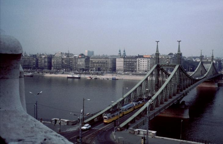 Hungary - Budapest 04