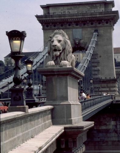 Hungary - Budapest 05