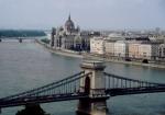 Hungary - Budapest 06