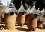 Burkina faso last