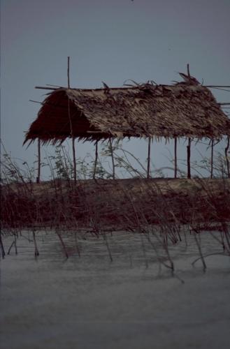 Cambodia - South 006 - Angkor Borei