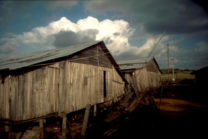 Cambodia - South 046 - Sihanoukville