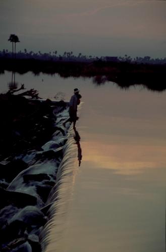 Cambodia - South 074