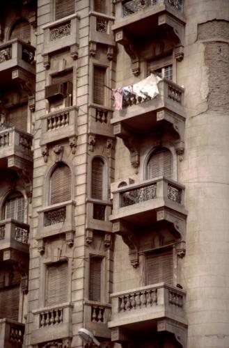 Egypt - Cairo 011