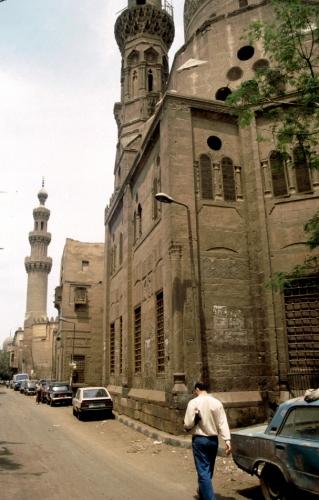 Egypt - Cairo 110