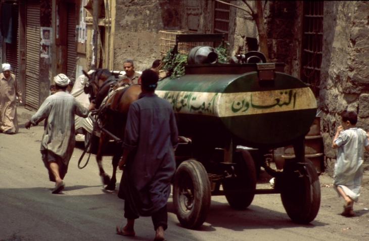 Egypt - Cairo 112