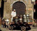 Egypt - Cairo 119