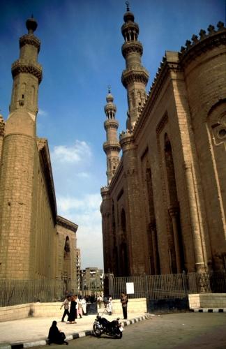 Egypt - Cairo 124