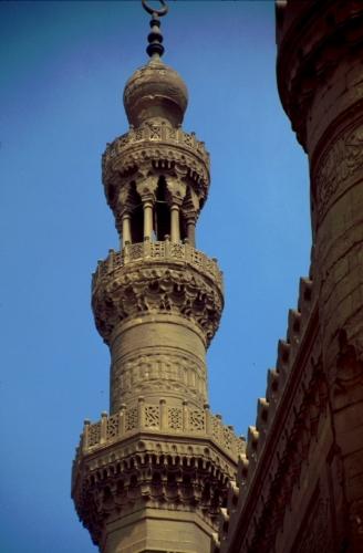 Egypt - Cairo 125