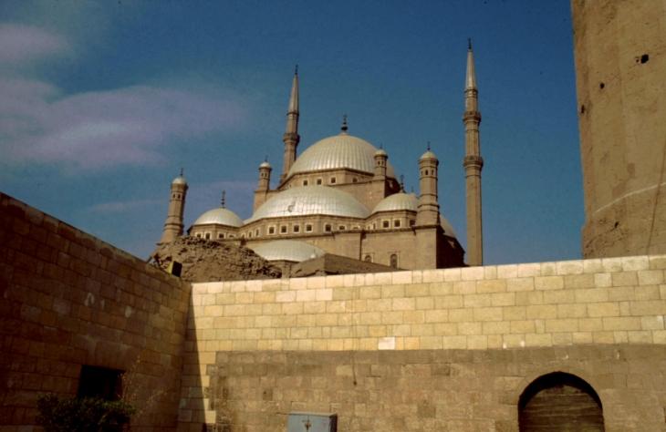 Egypt - Cairo 127