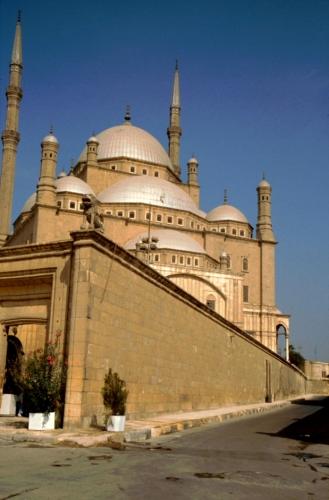 Egypt - Cairo 128