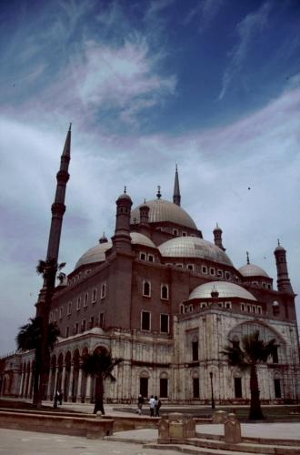 Egypt - Cairo 129