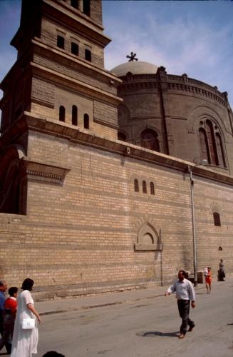 Egypt - Cairo 013