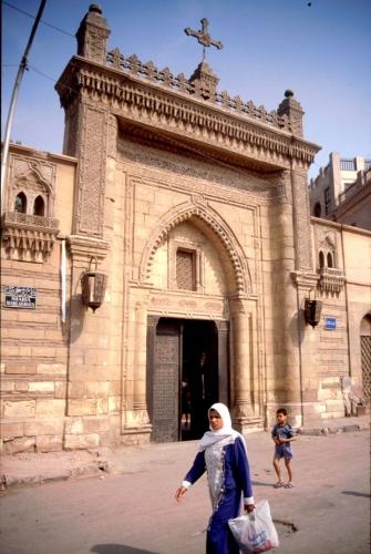 Egypt - Cairo 014