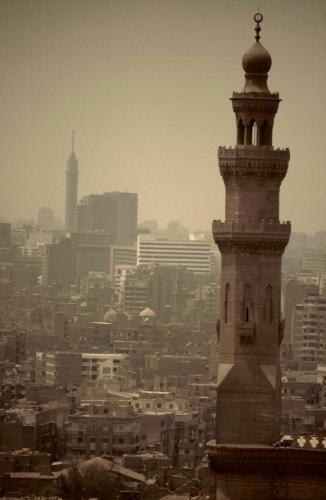 Egypt - Cairo 140