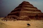 Egypt first
