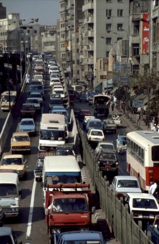 Egypt - Cairo 017
