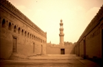Egypt - Cairo 034