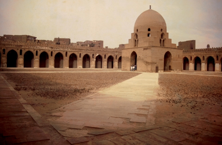 Egypt - Cairo 038