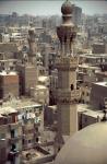 Egypt - Cairo 045